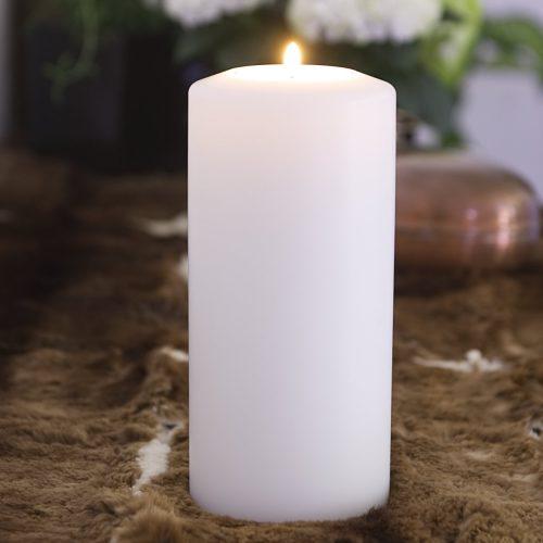Teelichthalter CLASSIC STYLE | Allgäu Deko