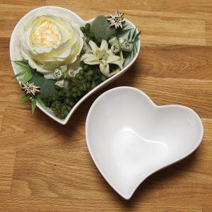Keramik Schale Melina | Allgäu Deko