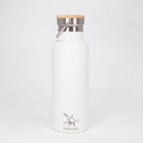 Allgäuer Milchkännle | Allgäu Deko