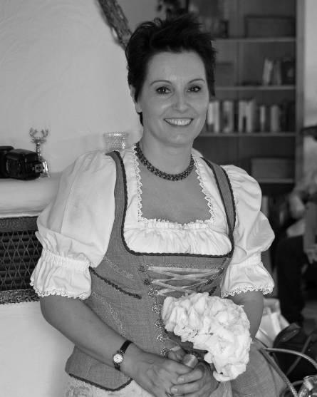 Petra Gschwender-Mohr | Allgäu Deko