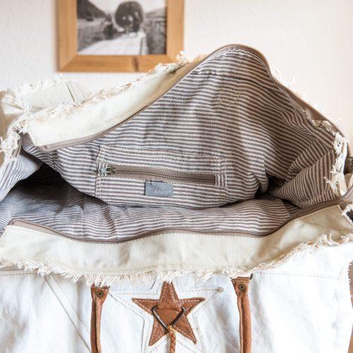 SEL de MER Tasche | Allgäu Deko
