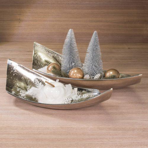 Weihnachtsschale Batley | Allgäu Deko