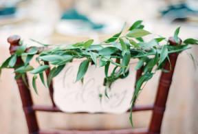 Hochzeit Accessoire | Allgäu Deko